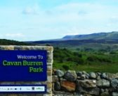 Cavan Burren Park reopens to the public